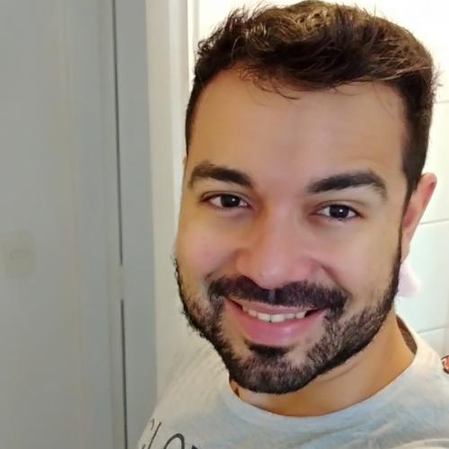 Italo Santana
