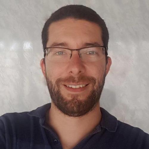Jonnas Costa