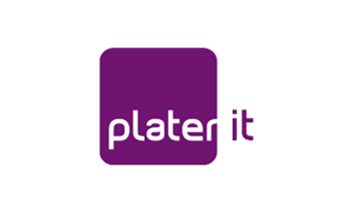 Plater IT