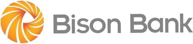 Bison Bank