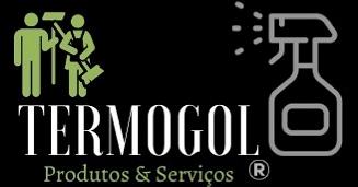Termogol